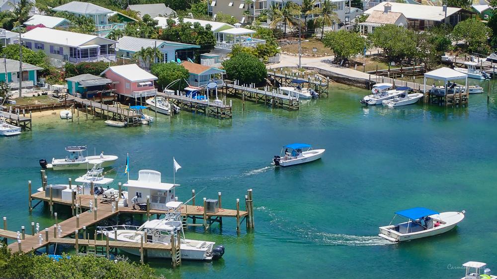 Bahamas-Abaco-HopeTown-CarmenMAlex-2019-5200321