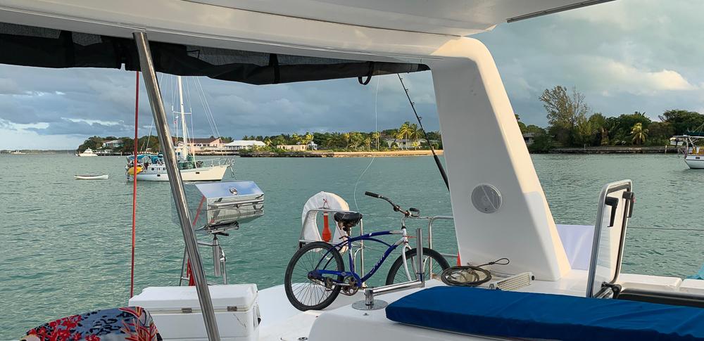 Bahamas-Abaco-iPhone-CarmenMAlex-2019-301